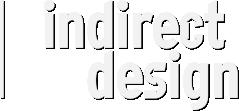 indirect design