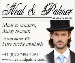 Ink Publishing: ad banner design