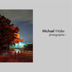 Michael Walter Photographer