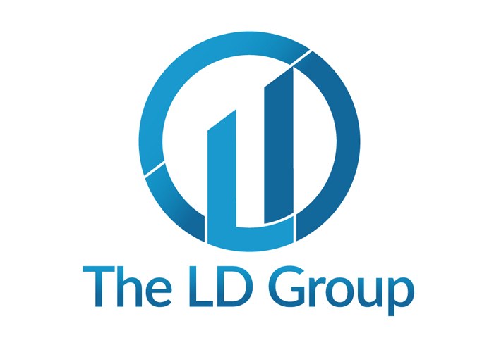 The LD Group: B2B business services