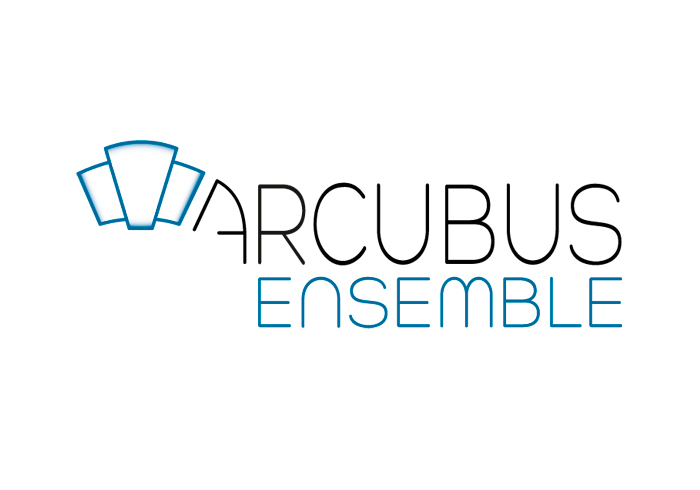 Arcubus Ensemble: classical vocal group