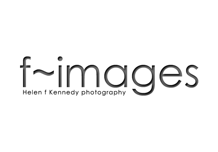 f~images photography